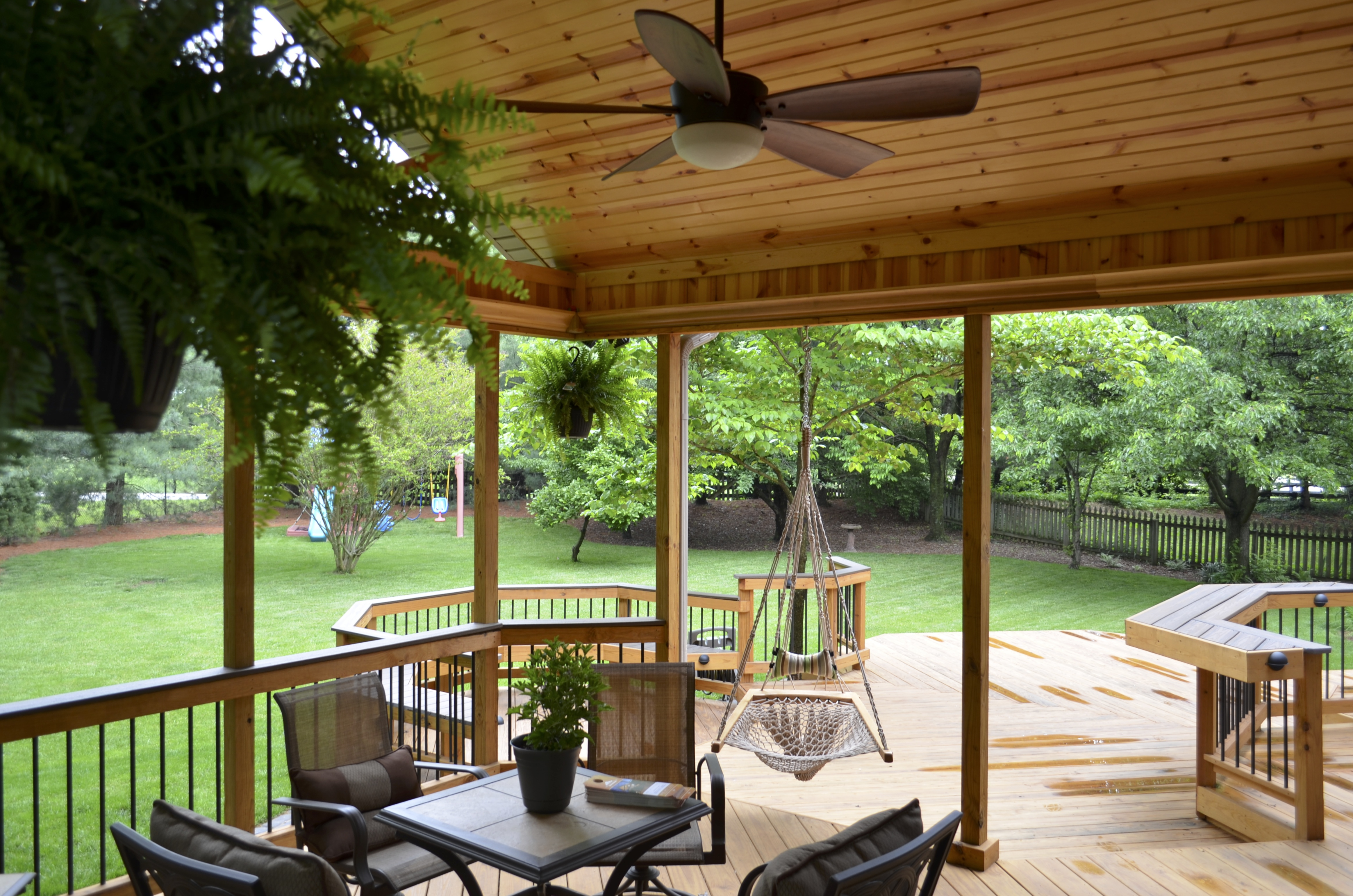 pin past for deck patio projects pinterest or outdoor cooler rugged