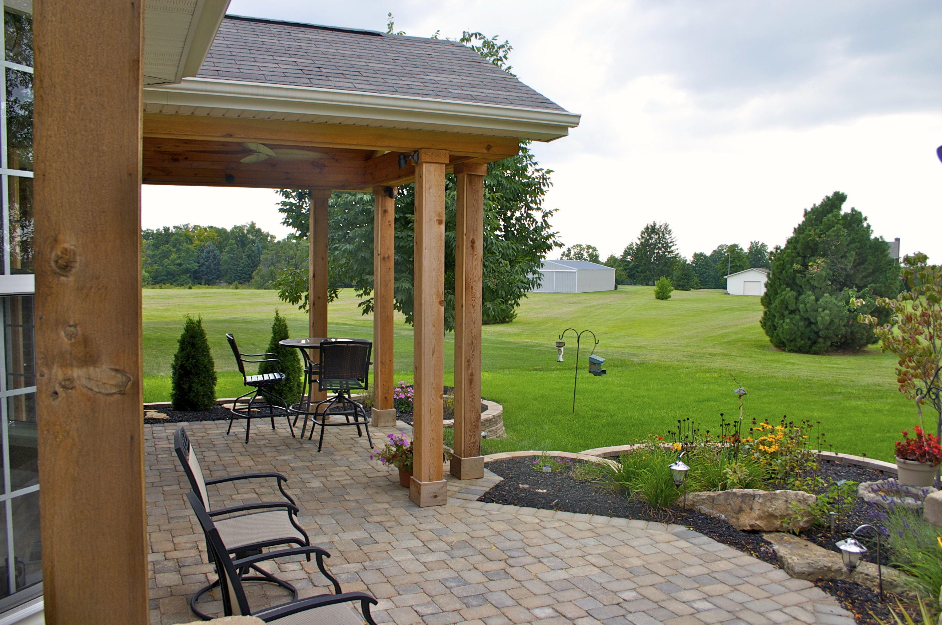 Custom Patios In Lexington & Louisville Ky  American Deck. Install Patio Stones Yourself. Install Garden Patio Doors. Patio Blocks Under Above Ground Pool. Enclosed Patio Prices. Cement Patio Paint Ideas. Patio Doors And Windows Pictures. Patio Restaurant Jakarta. Backyard Patio And Pool Ideas