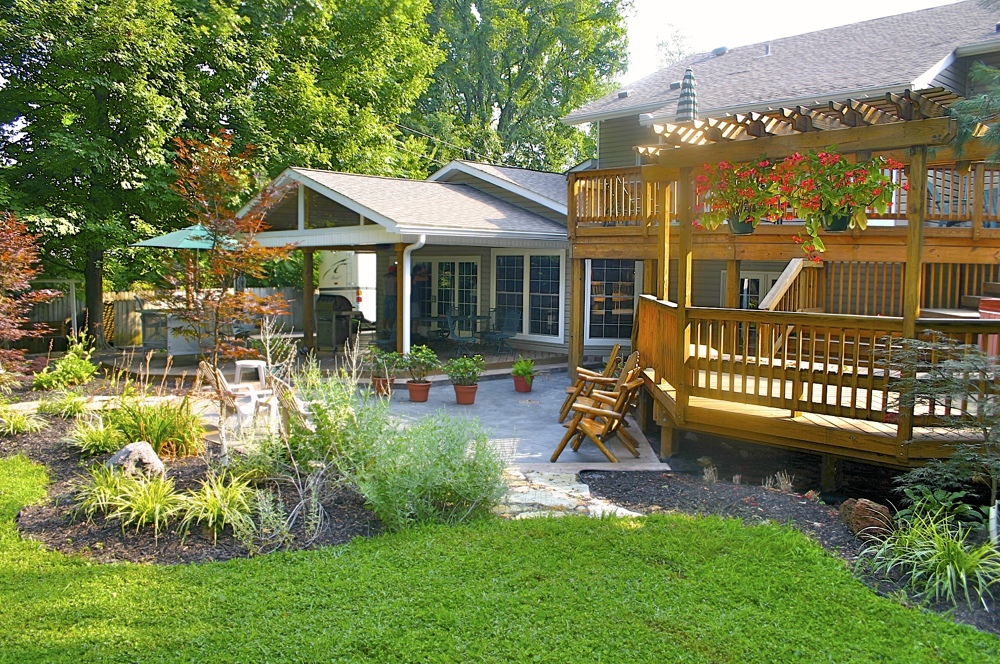 Paver Patios In Lexington And Louisville, Ky  American. Patio Stone Entrance. Patio Restaurant Union New Jersey. Install Patio Heaters. Patio Store Naples Fl. Patio Set For Small Deck. Patio Paver Molds. Patio Pavers Uneven Ground. Patio Paving Northampton