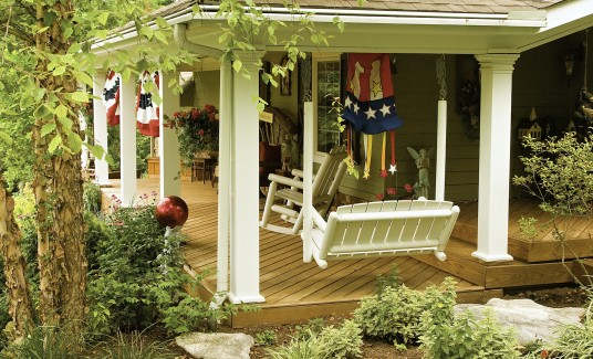 about us american deck sunroom