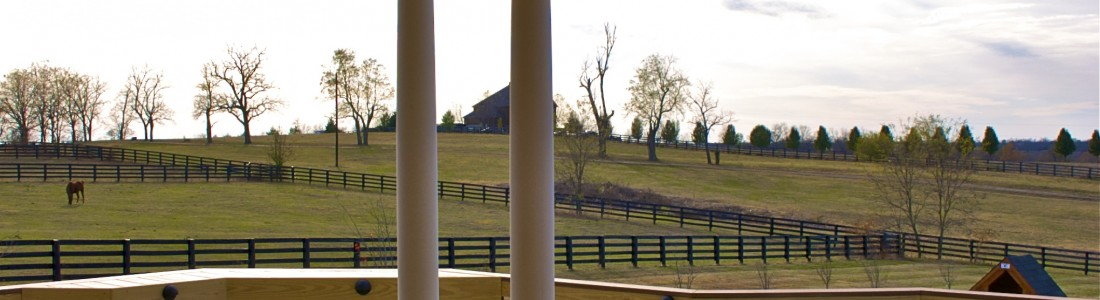 Lanai In Lexington And Louisville Ky American Deck