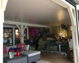 Taking Control of Your Underdeck System by American Deck & Sunroom