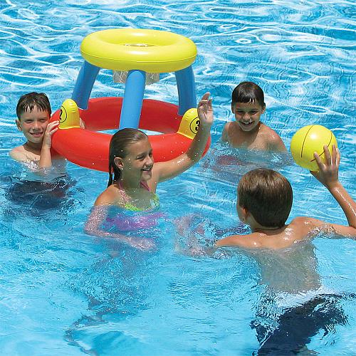 American deck sunroom lexington louisville kentucky for Pool designs lexington ky