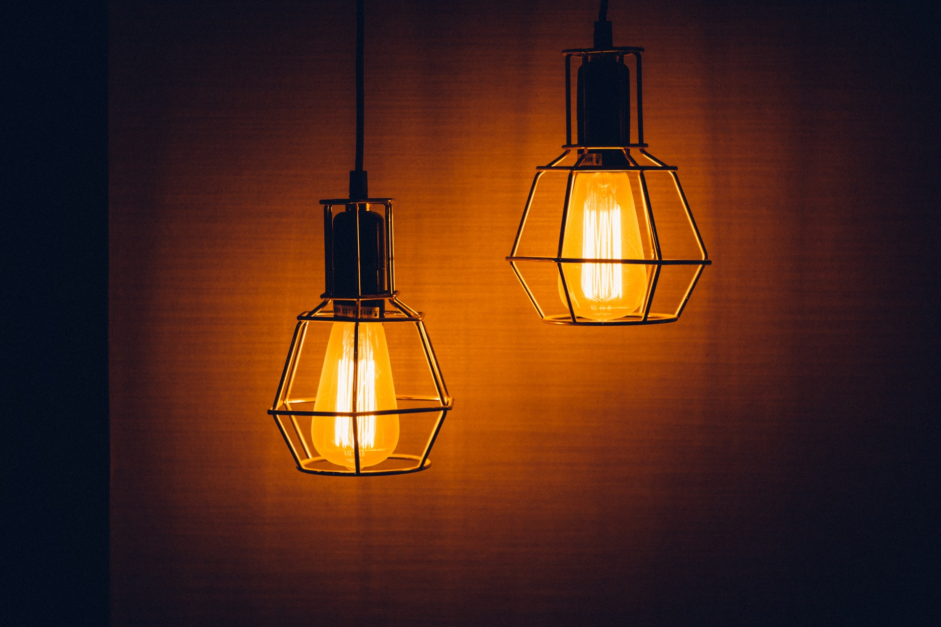 Brighten Your Life With Deck Lighting